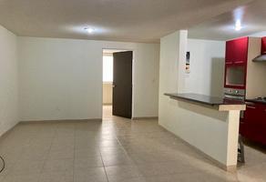 Foto de departamento en renta en víctor hugo , portales sur, benito juárez, df / cdmx, 0 No. 01