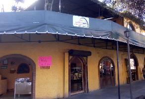 Foto de local en venta en victor hugo , portales sur, benito juárez, df / cdmx, 9458078 No. 01