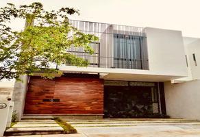 Foto de casa en venta en victor manuel cardenas 249, puerta del sol, colima, colima, 15189545 No. 01