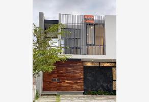 Foto de casa en venta en victor manuel cardenas 249, puerta del sol, colima, colima, 0 No. 01