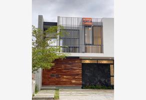 Foto de casa en venta en victor manuel cardenas 249, rincón del bosque, colima, colima, 15323352 No. 01