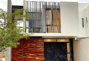 Foto de casa en venta en víctor manuel cárdenas , puerta del sol, colima, colima, 0 No. 01