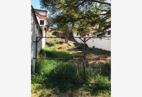 Foto de terreno habitacional en venta en victoria 1, ejido guadalupe victoria, oaxaca de juárez, oaxaca, 0 No. 01