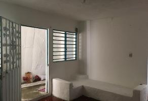 Foto de casa en venta en victoria 10, la laja, acapulco de juárez, guerrero, 5931732 No. 01