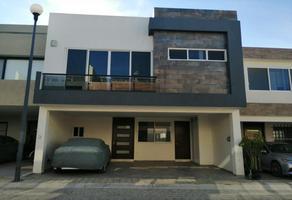 Foto de casa en venta en victoria 101, san andrés cholula, san andrés cholula, puebla, 0 No. 01