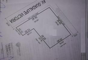 Foto de casa en venta en victoria 1234, veracruz centro, veracruz, veracruz de ignacio de la llave, 0 No. 01