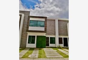 Foto de casa en venta en victoria 35, héroes insurgentes, morelia, michoacán de ocampo, 19116697 No. 01