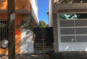 Foto de terreno habitacional en venta en victoria 3916, veracruz centro, veracruz, veracruz de ignacio de la llave, 18797070 No. 01