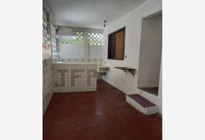 Foto de casa en venta en victoria 45, la laja parte alta, acapulco de juárez, guerrero, 0 No. 01