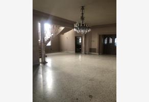 Foto de casa en venta en victoria 470, saltillo zona centro, saltillo, coahuila de zaragoza, 0 No. 01