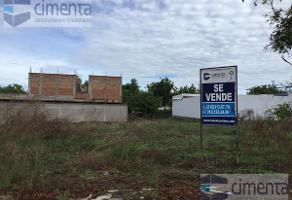 Foto de terreno habitacional en venta en  , victoria, colima, colima, 0 No. 01