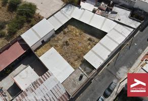 Foto de terreno comercial en renta en  , victoria de durango centro, durango, durango, 17131784 No. 01