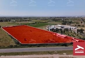 Foto de terreno comercial en venta en  , victoria de durango centro, durango, durango, 18353225 No. 01