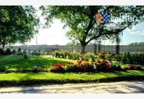 Foto de terreno habitacional en venta en  , victoria de durango centro, durango, durango, 20185425 No. 01
