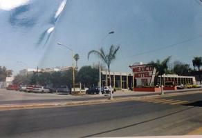 Foto de edificio en venta en  , victoria de durango centro, durango, durango, 0 No. 01