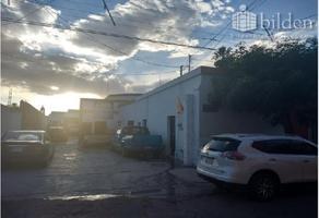 Foto de terreno comercial en venta en  , victoria de durango centro, durango, durango, 8587633 No. 01