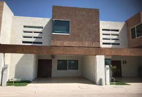 Foto de casa en venta en victoria de durango , victoria de durango centro, durango, durango, 6569183 No. 01