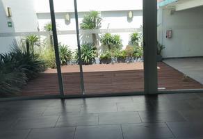 Foto de oficina en renta en victoria , providencia 1a secc, guadalajara, jalisco, 0 No. 01