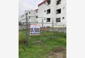 Foto de terreno comercial en venta en victoria , sanctorum, cuautlancingo, puebla, 0 No. 01