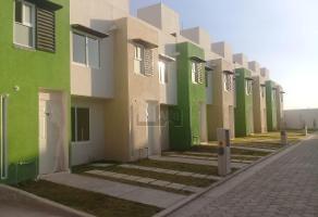 Foto de casa en venta en victoria , tlacomulco, tlaxcala, tlaxcala, 6537108 No. 01