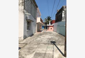 Foto de casa en venta en victoria , veracruz centro, veracruz, veracruz de ignacio de la llave, 0 No. 01