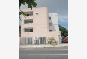Foto de departamento en venta en victoria , veracruz centro, veracruz, veracruz de ignacio de la llave, 18223003 No. 01