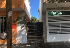 Foto de terreno habitacional en venta en victoria , veracruz centro, veracruz, veracruz de ignacio de la llave, 0 No. 01