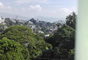 Foto de casa en venta en  , victoria, victoria, tamaulipas, 10478279 No. 01