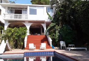 Foto de casa en venta en  , victoria, victoria, tamaulipas, 11179293 No. 01
