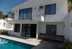 Foto de casa en venta en  , victoria, victoria, tamaulipas, 11247593 No. 01