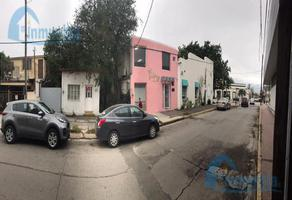 Foto de casa en venta en  , victoria, victoria, tamaulipas, 11291807 No. 02