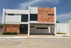 Foto de casa en venta en  , victoria, victoria, tamaulipas, 11705324 No. 01