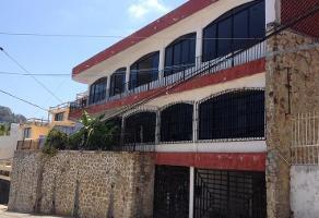 Foto de casa en venta en  , victoria, victoria, tamaulipas, 11825547 No. 01