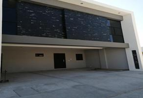 Foto de casa en venta en  , victoria, victoria, tamaulipas, 11951875 No. 01