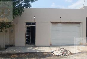 Foto de casa en venta en  , victoria, victoria, tamaulipas, 13183980 No. 01