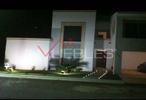 Foto de casa en venta en  , victoria, victoria, tamaulipas, 13978328 No. 01