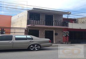 Foto de casa en venta en  , victoria, victoria, tamaulipas, 0 No. 01