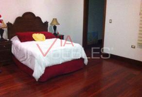 Foto de casa en venta en 00 00, victoria, victoria, tamaulipas, 7098367 No. 01