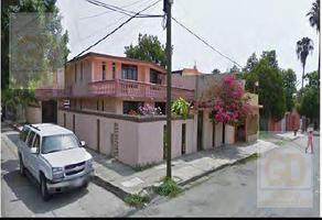 Foto de casa en venta en  , victoria, victoria, tamaulipas, 7636529 No. 01