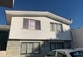 Foto de casa en renta en victoriano salado alvarez , vallarta norte, guadalajara, jalisco, 19028704 No. 01