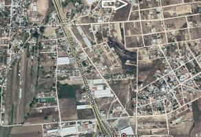 Foto de terreno habitacional en venta en victoriano velasquez , san antonio, san lorenzo cacaotepec, oaxaca, 10526248 No. 01
