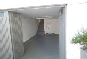 Foto de casa en renta en victorino salado alvarez 3, arcos vallarta, guadalajara, jalisco, 0 No. 01