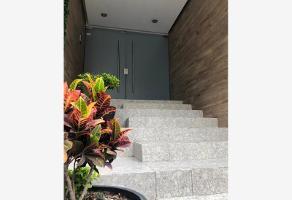 Foto de departamento en renta en vicuña 58, residencial zacatenco, gustavo a. madero, df / cdmx, 0 No. 01