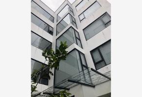 Foto de departamento en venta en vicuña 58, residencial zacatenco, gustavo a. madero, df / cdmx, 0 No. 01