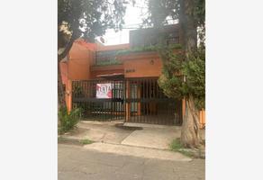 Foto de casa en renta en vid 1, nueva santa maria, azcapotzalco, df / cdmx, 15995996 No. 01