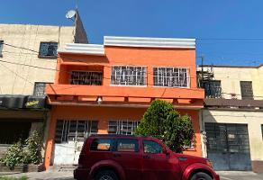 Foto de departamento en venta en vid , nueva santa maria, azcapotzalco, df / cdmx, 17786061 No. 01