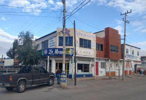 Foto de local en venta en  , vida digna, chihuahua, chihuahua, 10249359 No. 01