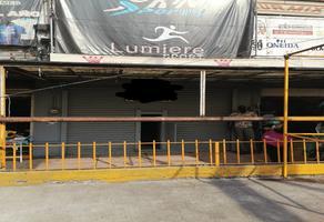 Foto de local en renta en vidal alcocer 517 local 13 , zona centro, venustiano carranza, df / cdmx, 0 No. 01