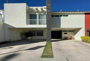 Foto de casa en venta en vidaliana , la toscana, león, guanajuato, 20971073 No. 01