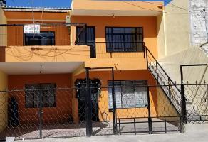 Foto de casa en venta en vidaurri santiago (siria) 3971 , villas de guadalupe, guadalajara, jalisco, 6567000 No. 01